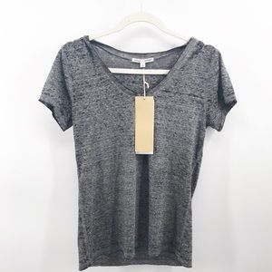 Thread 4 Thought t-shirt size small